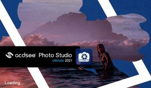 ACDSee Photo Studio Crack Free Download