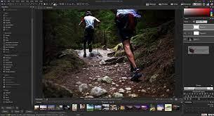 ACDSee Photo Studio Serial Key Free Download