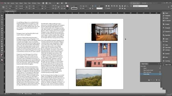 Adobe-InDesign-CC_ Registration Code free-download