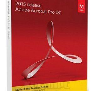 Adobe_Acrobat_Pro Crack Free Download