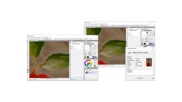 Artweaver Plu Serial Key Free Download