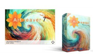 Artweaver Plu Crack Free Download