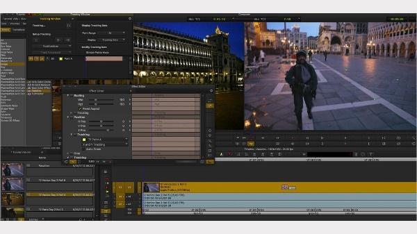 Avid Media Composer Serial key Free Download