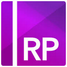 Axure RP Pro Team Enterprise Crack Free Download