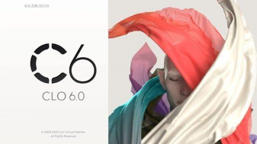 CLO Standalone Crack Free Download