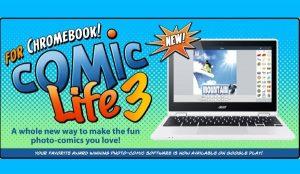 Comic-Life- crack-Free-Download
