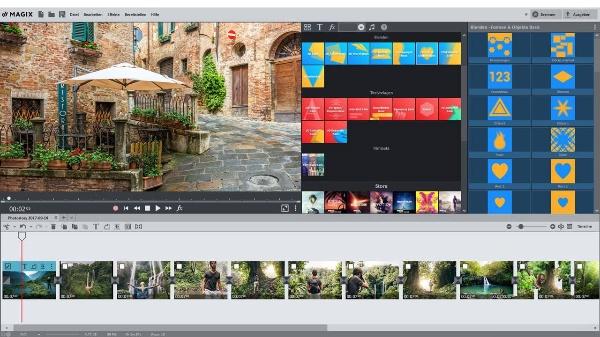 Magix Photostory Serial Key Full Version
