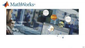 MathWorks-MATLAB-R2021-crack-Free-Download