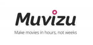 Muvizu Play Keygen Free Download