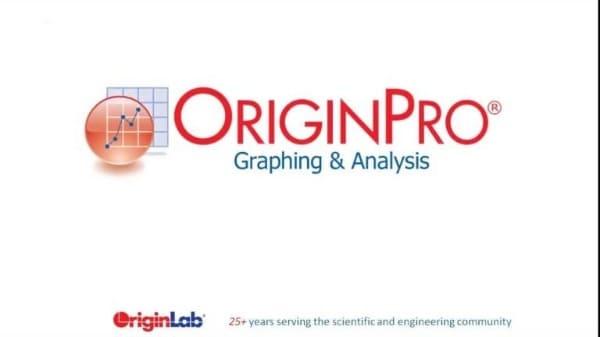 OriginLab OriginPro crack