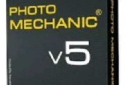 Photo Mechanic Crack