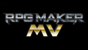 RPG Maker MV Crack Free Download
