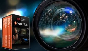 Red-Giant-Shooter-Suite-Crack-Free-Download-