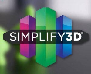 Simplify 3D Crack Free Download