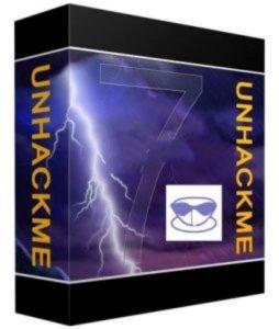 UnHackMe Crack Free Download
