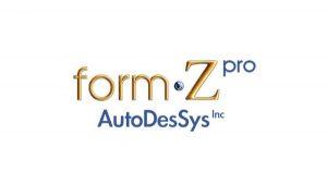 form.Z-crack Free Download