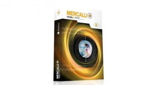 proDAD Mercalli Serial Key Free Download