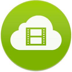 4k video downloader- Crack