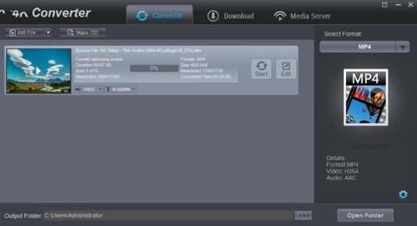 4k video downloader- License Code