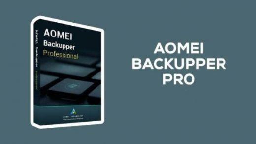 AOMEI-Backupper- Crack-Free-Download