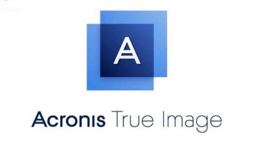 Acronis-True-Image-Crack