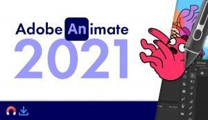 Adobe-Animate-Crack
