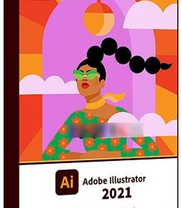 AdobeIllustrator-Crack