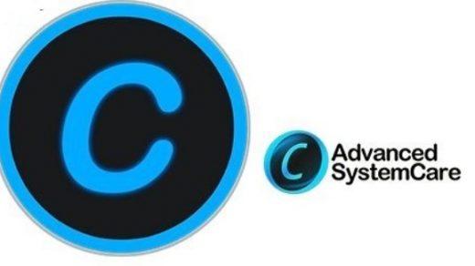 Advanced-SystemCare-Crack.