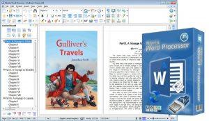 Atlantis-Word-Processor-Key- Crack