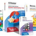 CCleaner Pro Plus Cracl