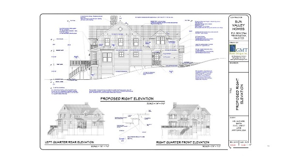 Chief-Architect-Premier-X13-Serial Key