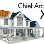 Chief-Architect-Premier-X13-Crack