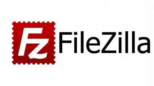 FileZilla Crack
