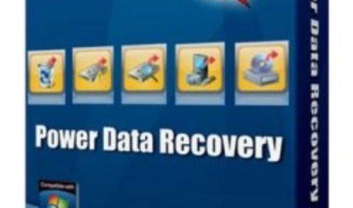 MiniTool_Power_Data_Recovery Crack