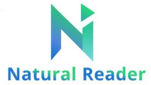 Natural-Reader-Crack