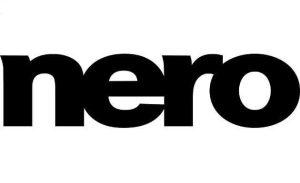 Nero Platinum Suite Crack Free Download