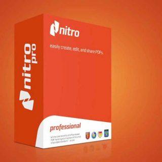 Nitro-Pro-Enterprise-Crack