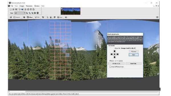 PanoramaStudio-Pro Serial Key