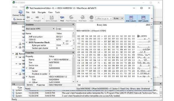 Rstudio-Serial-key