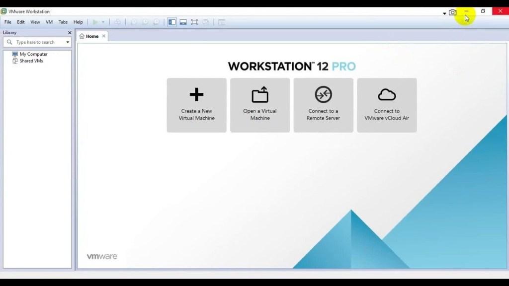 VMware-Workstation-Pro-Serial Key