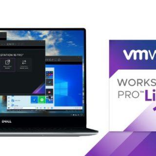 VMware-Workstation-Pro-Crack-