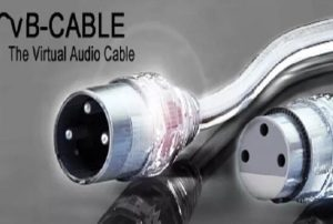 Virtual-Audio-Cable-Crack