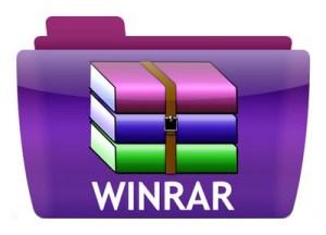 WinRAR-Beta-Crack