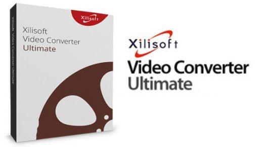Xilisoft-Video-Converter-Crack