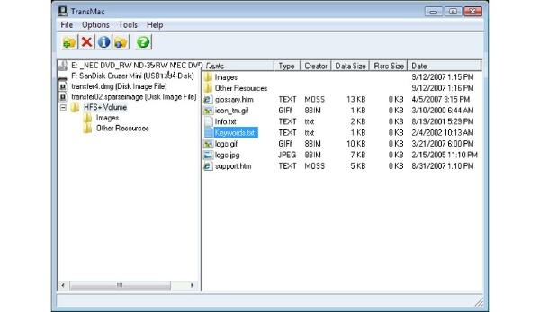 Acutesystem-License Key