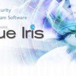 blie-iris-crack