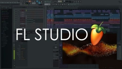 image-line-fl-studio-Crack