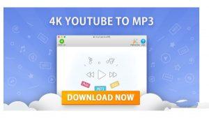 4k-Youtube-to-MP3-Crack
