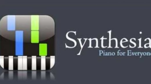 synthes-crack