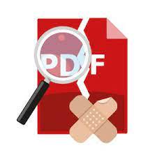 3-Heights-PDF-Desktop-Repair-Tool-Crack
